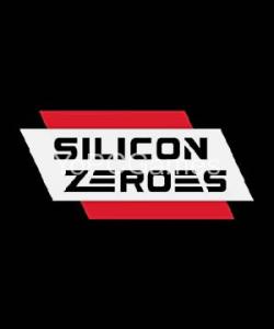 Silicon Zeroes Game