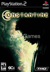Constantine PC
