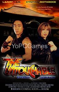 The Untouchable 2 PC Full