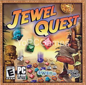Jewel Quest PC