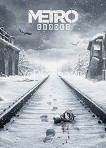 Metro Exodus Full PC