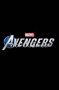 Marvel's Avengers Full PC