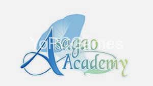 Asagao Academy: Normal Boots Club PC