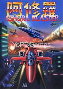 Ashura Blaster PC Game