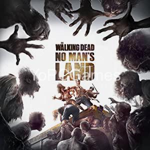 The Walking Dead: No Man's Land PC
