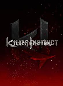 Killer Instinct Game