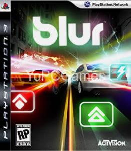 Blur Full PC