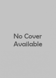 Armored Core: Nine Breaker PC Game