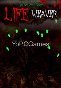 Life Weaver PC Game