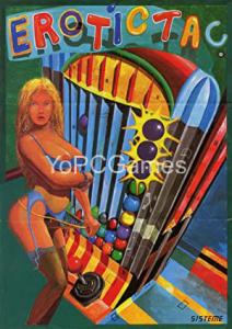 Erotictac PC Full