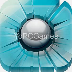 Smash Hit PC Full