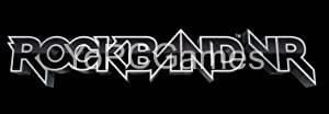 Rock Band VR PC