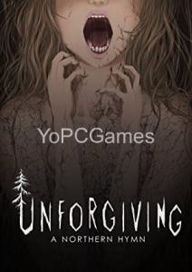Unforgiving: A Northern Hymn Full PC