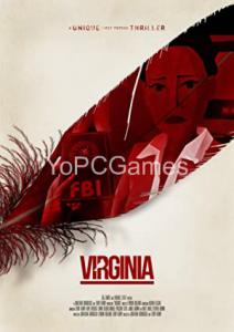 Virginia Full PC