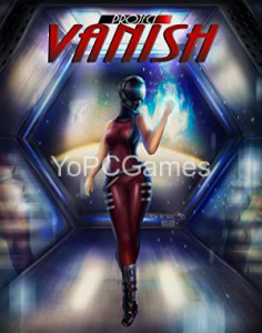 Project Vanish PC
