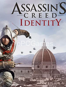 Assassin's Creed Identity PC Game