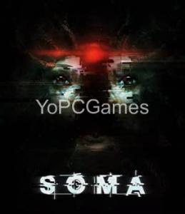 Soma PC