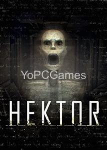 Hektor Game