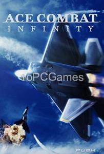 Ace Combat Infinity PC