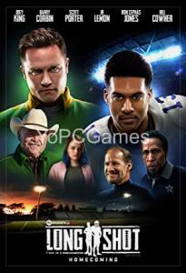 Madden NFL 19: Longshot Homecoming PC