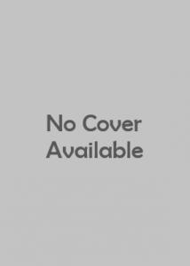God Eater 2: Rage Burst PC Full