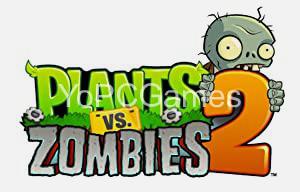 Plants vs. Zombies 2: It's About Time PC