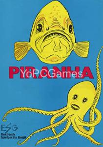 Piranha PC