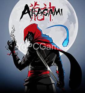 Aragami PC Full