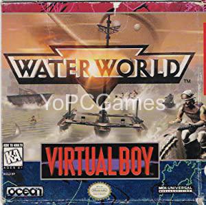Waterworld Full PC