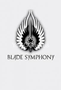 Blade Symphony PC Full