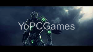 StarCraft Universe Full PC
