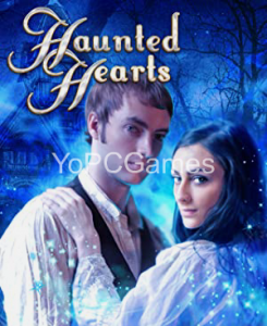 Haunted Hearts PC Game