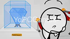 Stealing The Diamond PC