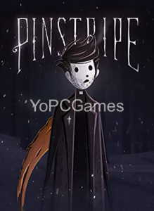 Pinstripe Game
