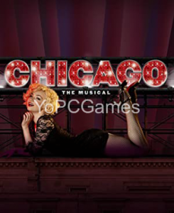 Chicago the Musical Game