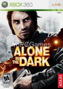 Alone in the Dark Game