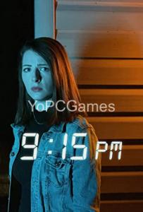 9:15 PC