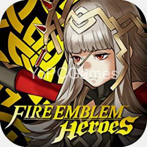 Fire Emblem Heroes Full PC