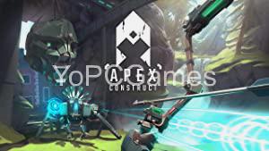 Apex Construct Full PC