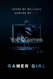 Gamer Girl PC Game