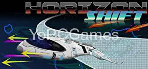Horizon Shift PC