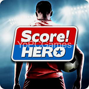 Score! Hero PC Full