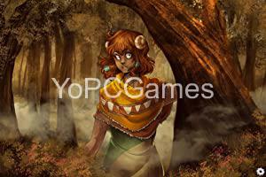 Runeous: Part One Full PC