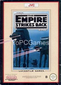 The Empire Strikes Back PC