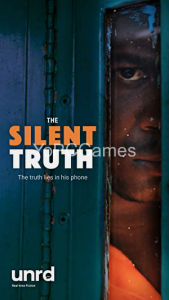 The Silent Truth PC Game