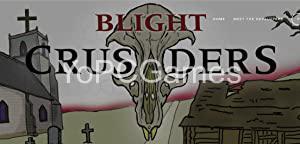 Blight Crusaders Game