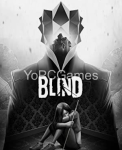 Blind PC Game