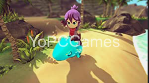 Re: Legend PC Full