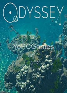 Odyssey - The Story of Science PC Full