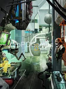 Perry Rhodan: TAMER PC Full